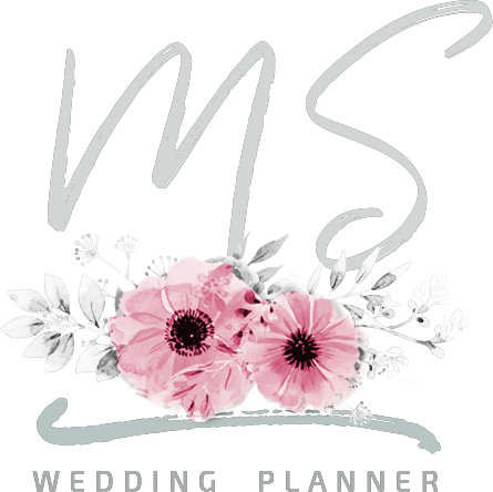 MS Wedding